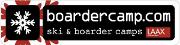 boardercamp.com