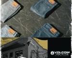 Volcom Fall'17